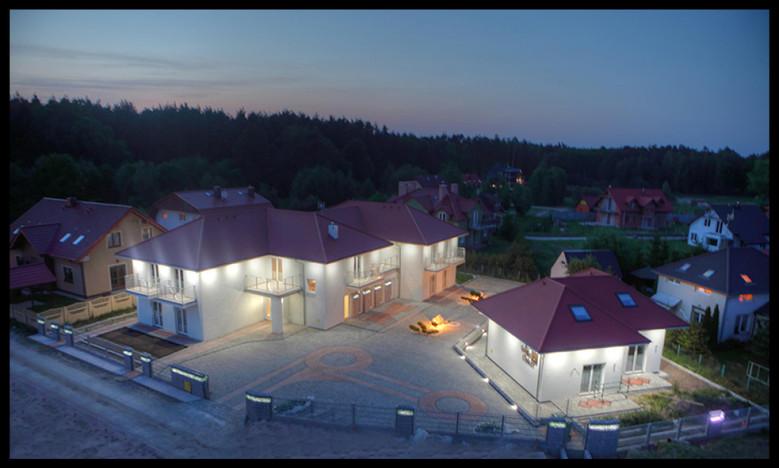 Dom do wynajęcia, Ustka, 70 m² | Morizon.pl | 5520