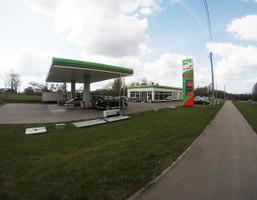 Lokal handlowy na sprzedaż, Słupsk, 3006 m²