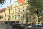 Lokal użytkowy do wynajęcia, Słupsk Śródmieście, 300 m²