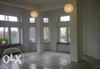 Lokal usługowy do wynajęcia, Słupsk Chełmońskiego, 75 m²