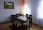 Mieszkanie na sprzedaż, Słupsk, 47 m²