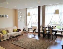 Mieszkanie na sprzedaż, Słupsk Os. Jana III Sobieskiego, 70 m²