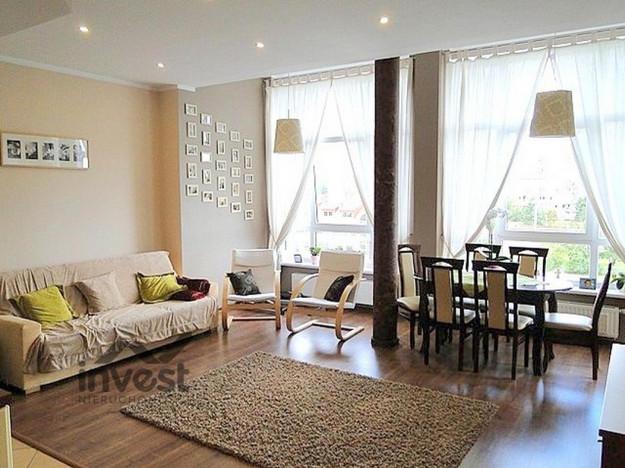 Mieszkanie na sprzedaż, Słupsk Os. Jana III Sobieskiego, 70 m² | Morizon.pl | 6714