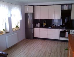 Mieszkanie do wynajęcia, Słupsk Ku Słońcu, 51 m²