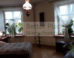 Mieszkanie na sprzedaż, Warszawa Filtry, 97 m²