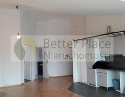 Mieszkanie na sprzedaż, Warszawa Saska Kępa, 104 m²