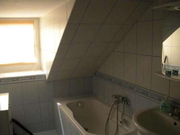 Mieszkanie na sprzedaż, Warszawa Saska Kępa, 101 m² | Morizon.pl | 3552