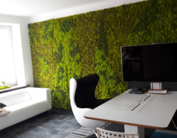 Mieszkanie do wynajęcia, Warszawa Saska Kępa, 90 m²