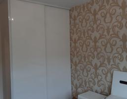 Mieszkanie do wynajęcia, Warszawa Grochów, 54 m²