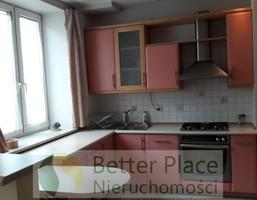 Mieszkanie do wynajęcia, Warszawa Powiśle, 62 m²
