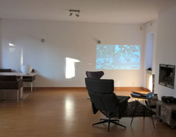 Mieszkanie na sprzedaż, Warszawa Saska Kępa, 97 m²