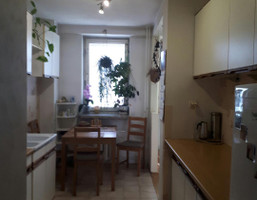 Mieszkanie na sprzedaż, Warszawa Grochów, 64 m²