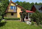 Dom na sprzedaż, Górki Wielkie Brzoskwiniowa, 80 m²