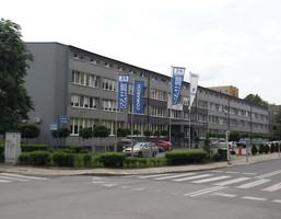 Biurowiec do wynajęcia, Katowice Os. Paderewskiego, 393 m²