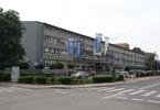 Biurowiec do wynajęcia, Katowice Os. Paderewskiego, 17 m²
