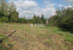 Działka na sprzedaż, Cieszyn, 1200 m²