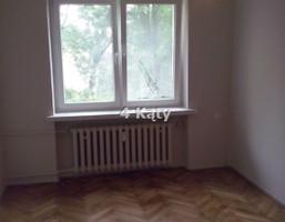 Mieszkanie na sprzedaż, Cieszyn, 38 m²