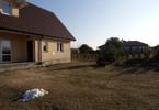 Dom na sprzedaż, Urzut, 78 m²