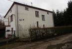 Dom na sprzedaż, Wolica, 280 m²