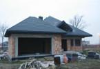Dom na sprzedaż, Wolica, 200 m²