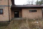 Dom na sprzedaż, Nadarzyn, 355 m²