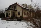 Dom na sprzedaż, Łazy, 240 m²