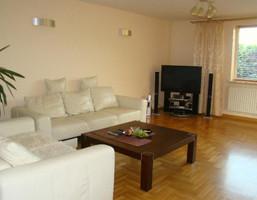 Dom na sprzedaż, Kajetany, 180 m²
