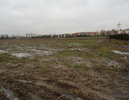 Działka na sprzedaż, Falenty Nowe, 1011 m²