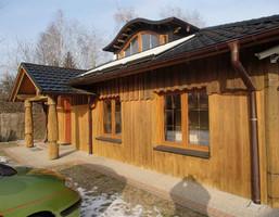 Dom na sprzedaż, Otrębusy, 167 m²