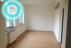 Mieszkanie na sprzedaż, Siemianowice Śląskie Mariana Buczka, 35 m²