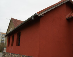 Lokal użytkowy na sprzedaż, Międzyrzecz, 120 m²