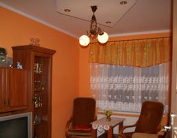 Mieszkanie na sprzedaż, Sulechów, 43 m²