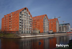 Mieszkanie na sprzedaż, Gdańsk Śródmieście, 75 m²