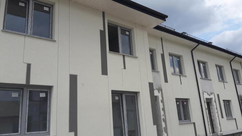Dom na sprzedaż, Wrocław Psie Pole, 98 m² | Morizon.pl | 6054