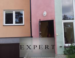 Dom do wynajęcia, Włocławek Os. Mielęcin, 150 m²