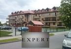 Mieszkanie na sprzedaż, Ciechocinek Ogrodowa, 50 m²