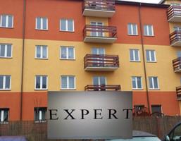 Mieszkanie na sprzedaż, Włocławek Os. Mielęcin, 66 m²