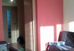Mieszkanie na sprzedaż, Toruń Bielany, 50 m²