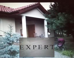 Dom na sprzedaż, Szpetal Górny, 200 m²