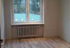 Mieszkanie na sprzedaż, Jastrzębie-Zdrój, 48 m²
