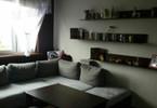 Mieszkanie na sprzedaż, Chorzów, 47 m²
