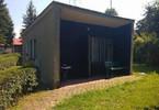 Dom na sprzedaż, Ustroń, 40 m²
