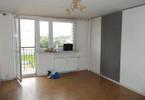 Mieszkanie na sprzedaż, Rybnik, 61 m²
