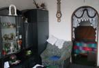 Mieszkanie na sprzedaż, Skoczów, 38 m²
