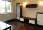 Mieszkanie na sprzedaż, Bytom Szombierki, 43 m²