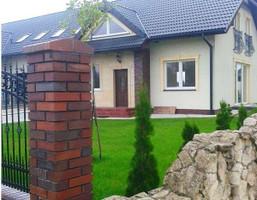 Dom na sprzedaż, Żory Rowień-Folwarki, 160 m²