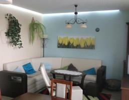 Mieszkanie na sprzedaż, Żory Powstańców Śląskich, 55 m²