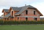 Dom na sprzedaż, Ustroń, 148 m²
