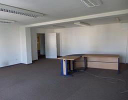 Biurowiec na sprzedaż, Rybnik Paruszowiec-Piaski, 1132 m²