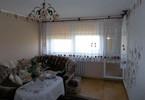 Mieszkanie na sprzedaż, Pszów, 50 m²